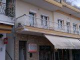 Vila Dimitris 2, Platamon