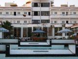 Hotel Sand Beach, Hurgada