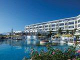 Serita Hotel & Resort, Krit-Anisaras/Hersonisos
