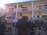 Vila Sunset Bay Agios, Krf-Agios Georgios
