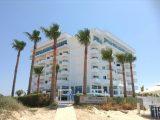Hotel Tasia Maris Sands Beach, Kipar-Aja Napa