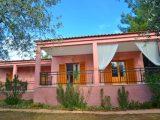 Kapahi Studios, Tasos-Pefkari