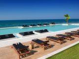 Abaton Island Resort & Spa, Krit-Hersonisos