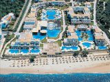 Hotel Aldemar Royal Mare Luxury Resort & Thalasso, Krit-Iraklion