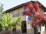 Alkionis Studios, Kalitea