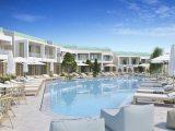 Hotel Aloe Boutique & Suites, Krit-Hanja
