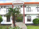 Hotel Ermioni, Sitonija-Kalamici