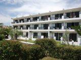 Hotel Porto Matina, Sitonija-Metamorfozis