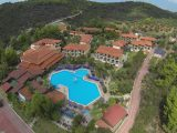 Poseidon Resort, Sitonija-Neos Marmaras