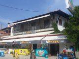 Kuća Mairakis, Nikiti