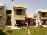 Kuća Maria, Kalamici