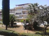 Apartmani Yanis, Nea Kalikratia
