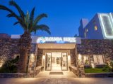 Hotel Elounda Breeze Resort, Krit - Elunda