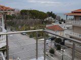 Aparthotel Metoxia, Paralia