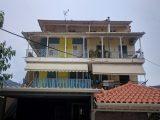 Vila Margarita Beach, Lefkada - Nidri