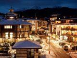 Hotel Astera Bansko - Apart Tourist Complex & Spa, Bugarska - Bansko