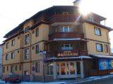 Hotel Baryakov, Bugarski - Bansko