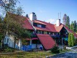 Hotel Breza, Bugarska - Borovec