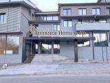 Hotel Riverside, Bugarska - Bansko