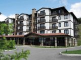 Hotel Three Mountains, Bugarska - Bansko