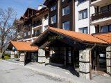 Hotel Sunrise, Bugarska - Bansko