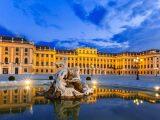 Putovanje - Beč - Dan zaljubljenih - Dan državnosti - Sretenje - 2 noćenja, autobusom