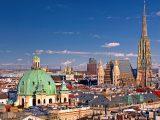 Putovanje - Beč - Dan zaljubljenih - Dan državnosti - Sretenje - 1 noćenje, autobusom