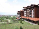 Hotel Panorama Resort, Bugarska - Bansko