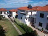 Vila Tasula, Polihrono