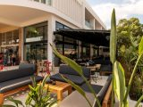 Hotel Abacus Suites - Kipar, Aja Napa