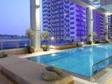 Hotel Auris Inn Al Muhanna - Dubai
