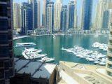Hotel Byblos Marina - Dubai