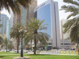 Hotel Hilton Sharjah - Dubai