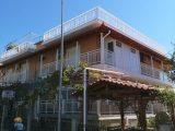 Kuća Nikos, Tasos - Potos