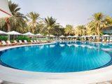 Sheraton Dubai Jumeirah - Dubai