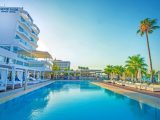Hotel Silver Sands Beach - Kipar, Protaras