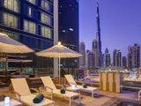 Steigenberger Hotel Business Bay - Dubai