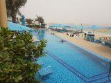 Hotel The Retreat Palm - Dubai