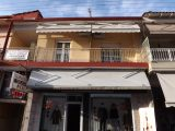Apartmani Vasiliki, Nea Kalikratia