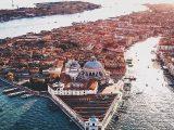 Putovanje - Venecija - Sretenje 2019. - Dan državnosti - 1 noćenje, autobusom