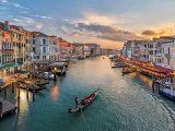 Putovanje - Venecija - Sretenje 2019. - Dan državnosti - autobus, 1 noćenje