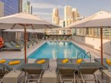 Hotel Wyndham Dubai Marina - Dubai
