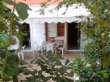 Vila Dimitris, Platamon