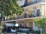 Vila Galini, Evia - Neos Pirgos