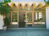 Apollon Hotel, Krit - Agios Nikolaos