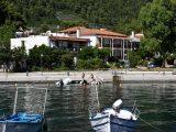 Mira Mare Studios, Skopelos - Neo Klima