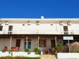 Vila Barbagianis, Vrahos