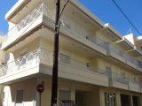 Vila Diamond, Evia - Edipsos