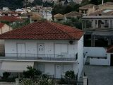 Vila Dimos, Sivota