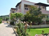Apart Hotel Evdokia, Krit - Krit - Agia Marina, Hanja
